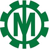 miyakoshi-logo